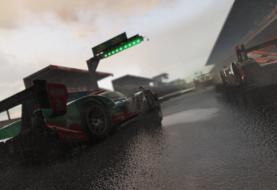 Project CARS - Auf Xbox One mit weniger Auflösung als erhofft