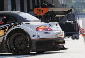 Project CARS - Vergleichsvideo aller Plattformen zeigt Unterschiede