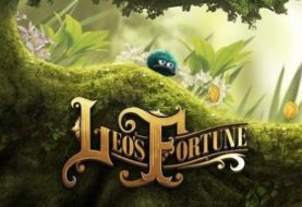 Review: Leo's Fortune - Flauschiger Jump´n´Run-Spaß