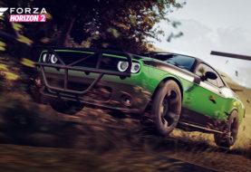 Forza Horizon 2 - Furious 7 Auto Paket ab heute erhältlich