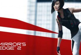 E3: Erste Prototype-Bilder zu Mirror's Edge 2