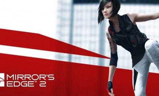 E3: Mirrors Edge 2 soll dank Next-Gen noch intuitiver werden