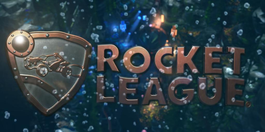 Rocket League – Jetzt für alle Plattformen Cross Play spielbar