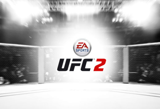 Review: UFC 2 - Jetzt wird zurückgeschlagen!