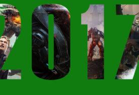 Special: Das Jahr der Xbox - Auf diese Titel freuen wir uns in 2017 am meisten