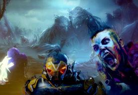 Xbox: Game-Vorschau 2019