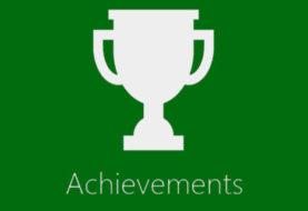 Xbox One - Neues Erfolge-System mit nächsten Update