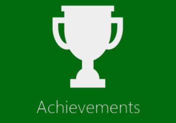 Microsoft - Alle Erfolge an einem Ort
