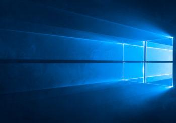 Special: Unsere kleine Sammlung der besten Hintergrundbilder für Xbox One: Teil 4