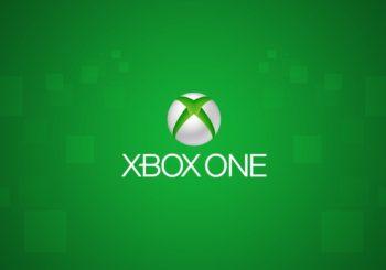Xbox One - Insider entdecken neu animierten Bootscreen