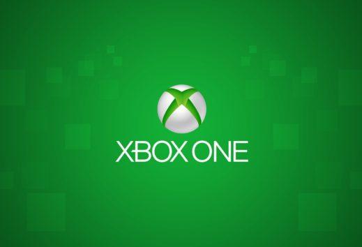 Xbox One - April-Update wird ab heute ausgerollt