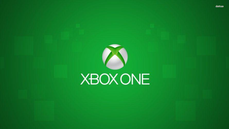 E3 2015: Xbox Game Preview – Erst testen, dann unterstützen
