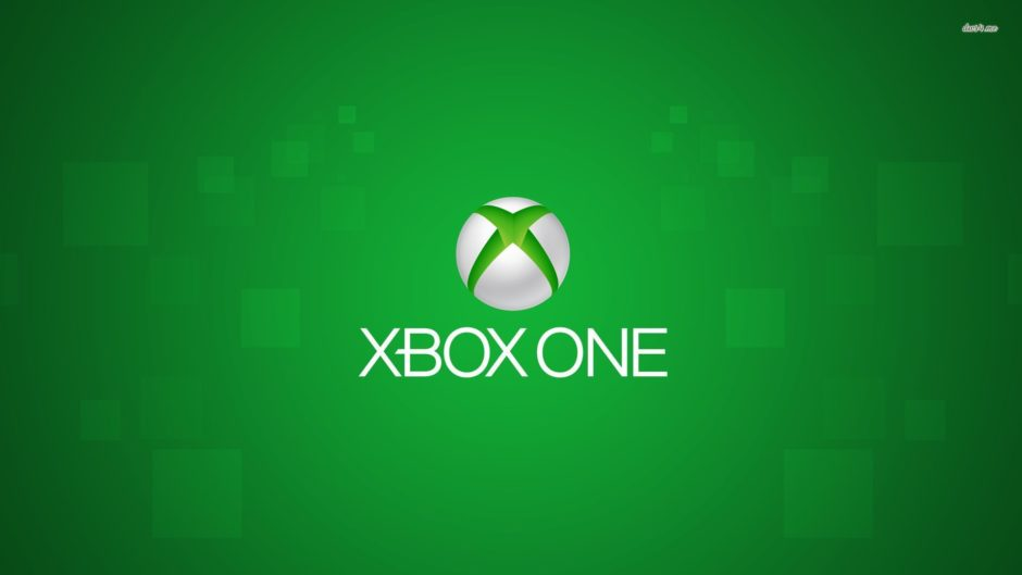 Xbox One – Gamer kreiert eigenes Dashboard