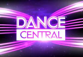 E3: Sehen wir heute wieder einen neuen Dance Central-Teil?