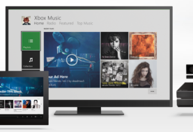 Ab Dezember kein Xbox Music mehr kostenlos