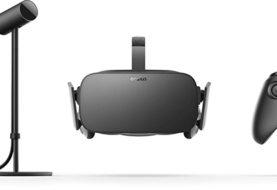 Xbox One - Oculus Rift: Preis und Release-Termin bekannt