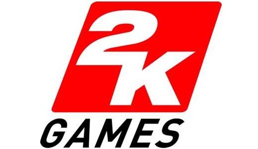 2K teasert neues BioShock an?