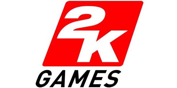 2K Games teasert einen neuen Titel an