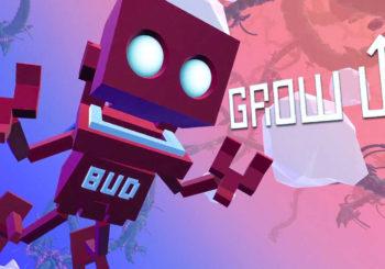 E3 2016: Grow Up - Ankündigungstrailer erschienen