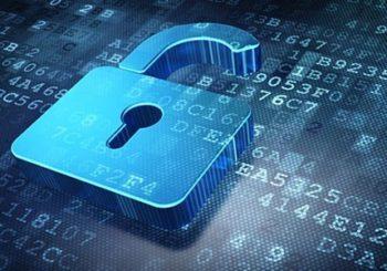 Warum Bedrohungen der Xbox-Internetsicherheit ein Problem sind