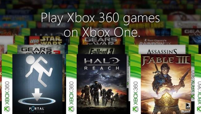 Xbox One Abwärtskompatibilität – Heute mit Batman: Arkham Origins & mehr
