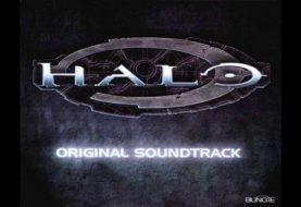 Gänsehaut pur - Mann singt Halo-Theme in leerer Kirche