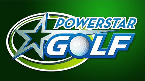 Powerstar Golf bekommt neuen Course und Free Trial Mode
