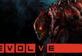 Evolve - Behemoth und die neuen Jäger im Gameplay-Trailer