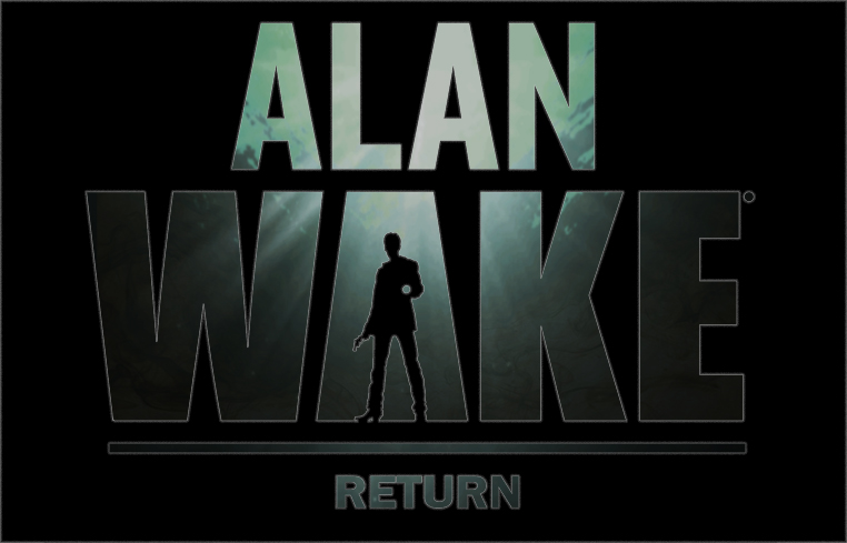 "Remedy Entertainment – ""Wir würden alle gerne Alan Wake 2 sehen"""