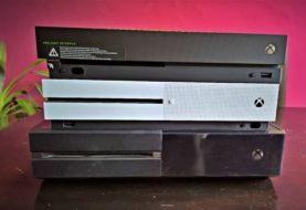 """Xbox One X - Microsoft warnt: """"Nutzt keinen Überspannungsschutz"""""""