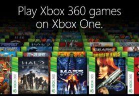 Xbox One Abwärtskompatibilität - Diese vier Titel dürft ihr ab sofort spielen