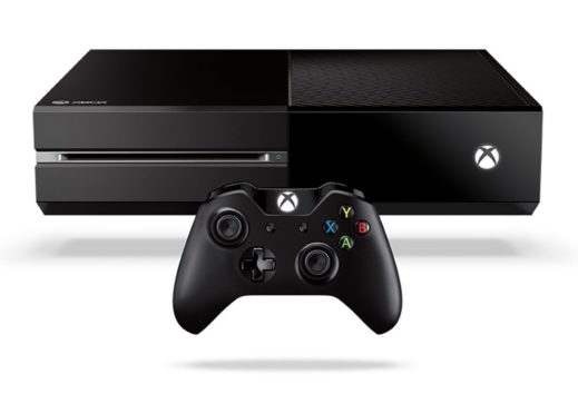 Gamer bastelt Xbox One als Laptop um