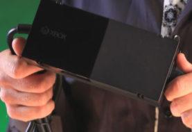 Xbox One - Kunden können ab sofort auch separat Netzteile kaufen