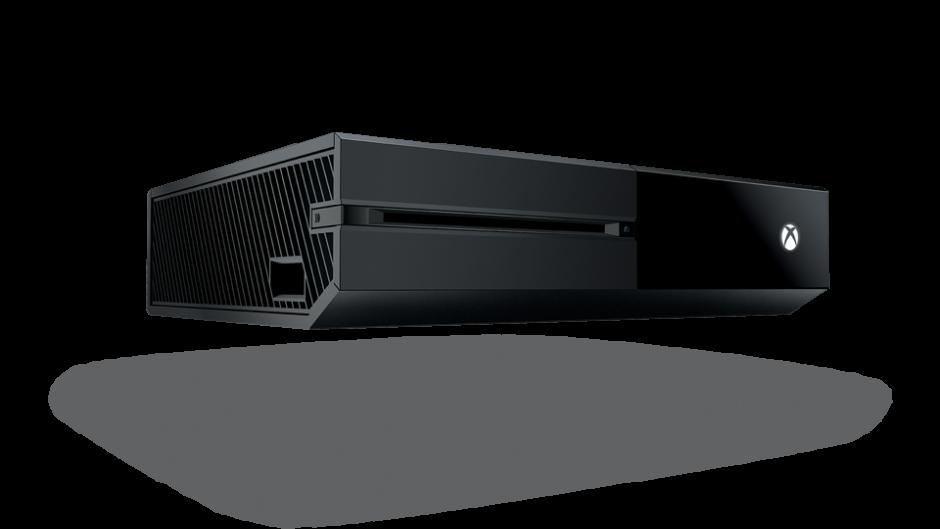 Xbox One – Mehr abwärtskompatible Titel noch in diesem Monat!