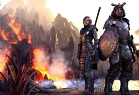 The Elder Scrolls Online - Beta startet morgen durch