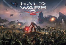 Halo Wars 2 - Kinsano meldet sich zum Dienst