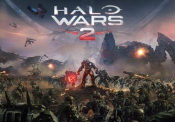 Halo Wars 2 - Die Achievements und ein Teaser für Halo 6