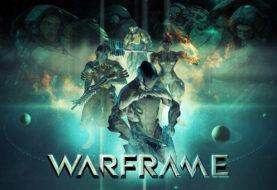 """Warframe - Neue Erweiterung """"Ring of Fire"""" verfügbar"""