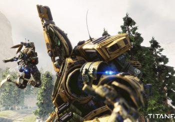 "Titanfall 2 - ""Störimpuls im Grenzland""-DLC angekündigt"