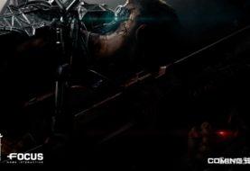 Xbox One - Neues Rollenspiel von Deck 13