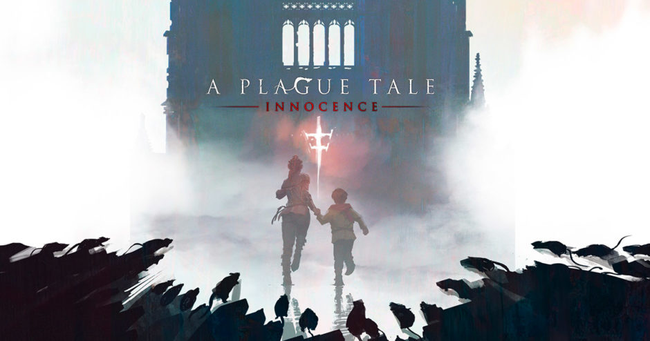 A Plague Tale: Innocence – Gameplay-Overview-Trailer veröffentlicht