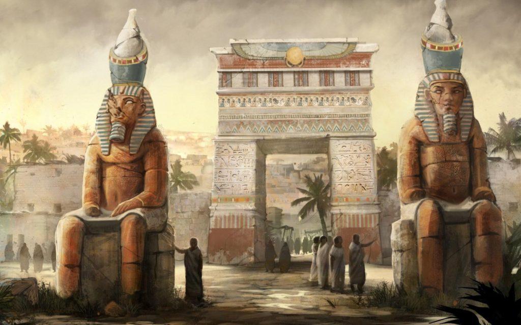 Assassin's Creed – Fällt dieses Jahr aus, aber…