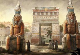 Assassin's Creed: Empire - Händler listen neuen Teil von Ubisoft