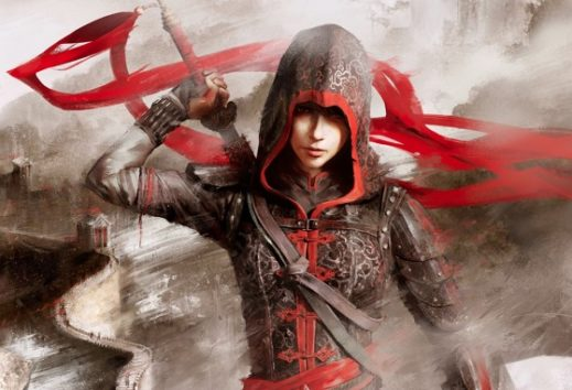 Assassin's Creed Unity - Ubisoft kündigt Seasons Pass an