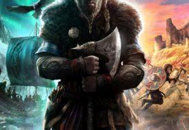 Assassin's Creed Valhalla - Ihr könnt jederzeit euer Geschlecht wechseln
