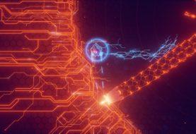 AIPD - Artificial Intelligence Police Department erscheint im Januar 2016