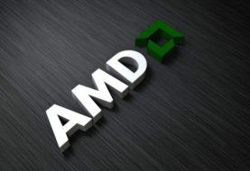 Xbox Scarlett - Microsoft bleibt AMD treu