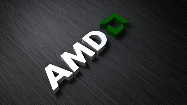 Microsoft – Wollen die Redmonder AMD aufkaufen?