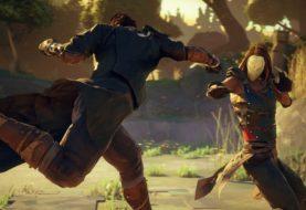 Weitere PlayStation-Titel erscheinen nächste Woche für Xbox One