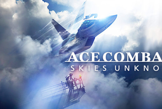 Review: Ace Combat 7: Skies Unknown - Auf in luftige Höhen